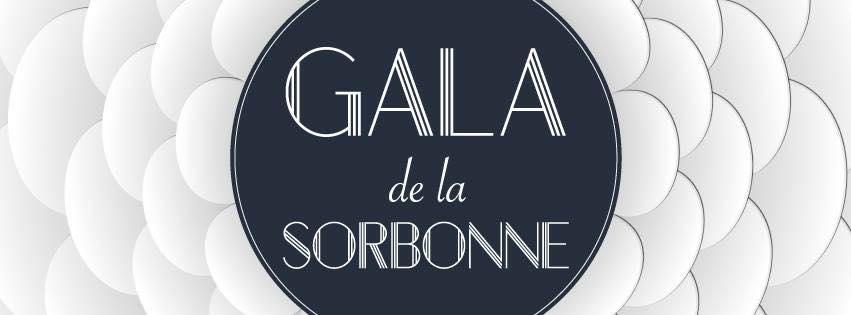 voice2gether au gala de la sorbonne 2015
