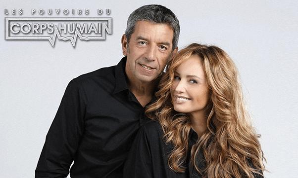 Michel-Cymes-et-Adriana-Kar