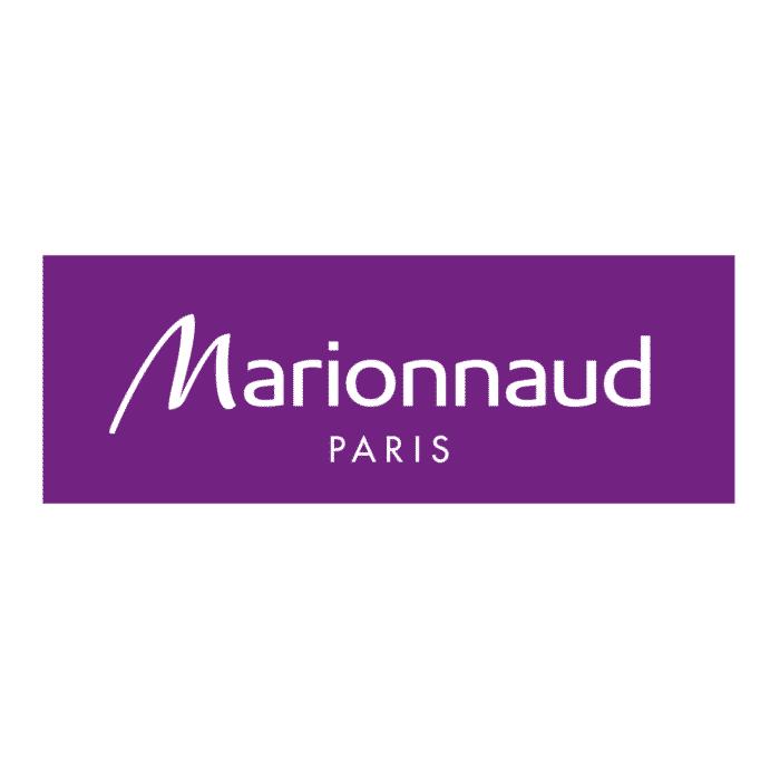 Logo-Marionnaud
