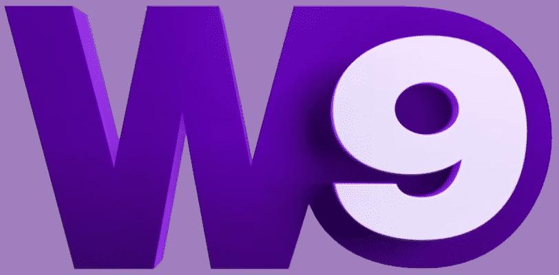 W9_logo_(2018)